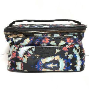 AIMEE KESTENBERG 2 Piece Cosmetic Bag